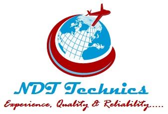 NDT Technics
